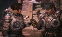 Gears 5 avrà 'grandissime' aggiunte ogni 3 mesi con gli aggiornamenti
