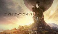 Svelati i requisiti di sistema di Sid Meier's Civilization VI