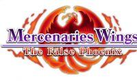 Mercenaries Wings: The False Phoenix - Pubblicato un nuovo trailer