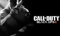 Black Ops II: bonus musicali disponibili