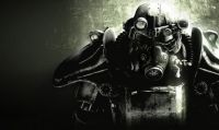 Bethesda registra il marchio 'Fallout: Shadow of Boston'