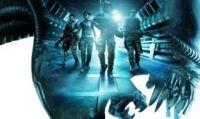 Spot americano per Aliens: Colonial Marines