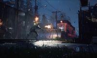 Un nuovo trailer ci ricorda che Earthfall è disponibile su PC e console