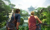 Uncharted 4 - New Devon è la nuova mappa per il multiplayer