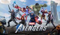 Marvel's Avengers - Annunciato un weekend di prova gratuito
