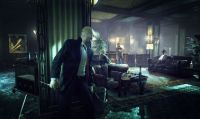 Hitman: Absolution incontra Deus Ex