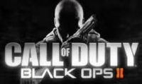 Nuovo DLC per  Call of Duty: Black Ops II