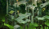 Pavilion: avventura rompicapo per PS4 e PS Vita