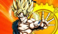 Nuovo sito web per Dragon Ball Xenoverse