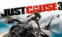 Just Cause 3 - Teaser Trailer 'da sbloccare'