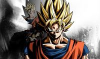 Su Amazon.es compare Dragon Ball Xenoverse Dual Pack