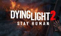Dying Light 2 Stay Human è stato rinviato