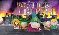 South Park: Il Bastone della Verità ''torna'' a febbraio per PS4 e Xbox One