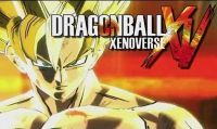Dragon Ball Xenoverse - Slitta la data di lancio