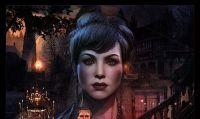 Bloodlines 2 - Paradox Interactive presenta la fazione dei Pioneers