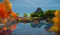 The Witness è già un successo commerciale