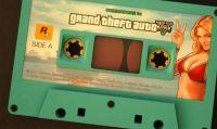 Ecco come sarebbe stato GTA V su Commodore 64