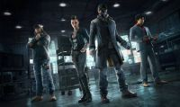 Nel 2016 Watch Dogs al posto di Assassin's Creed?