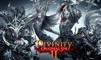 Aperti i pre-order per la retail di Divinity: Original Sin II - Definitive Edition