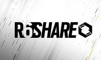 R6 Share - Ubisoft svela le 42 squadre selezionate e la loro suddivisione nei vari Tier