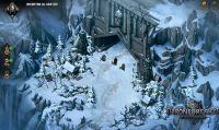 Disponibili i preordini di Thronebreaker: The Witcher Tales ed un nuovo teaser