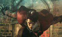 Pubblicata la recensione di DmC Devil May Cry