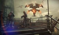 Killzone: Shadow Fall - due nuovi trailer