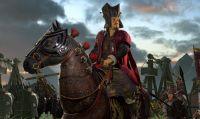 Total War: Three Kingdoms – Ecco i 12 Signori della Guerra