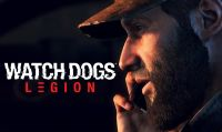 Watch Dogs: Legion - Bloodline è ora disponibile
