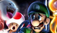 Recensione di Luigi's Mansion 2