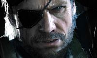 Il team Kojima assume un level designer per Metal Gear Solid 5