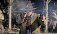 Red Dead Redemption 2 - Saranno presenti circa 200 specie di animali