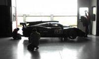 Polyphony Digital a Torino per Gran Turismo PS4?