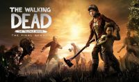 Skybound Games pronto ad un nuovo annuncio su The Walking Dead