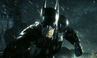 Nuovo video di Batman: Arkham Knight