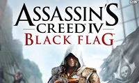 Le cover di Assassin's Creed IV Black Flag