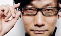 Kojima e il capitolo 3 di The Phantom Pain - Troll o indizi?