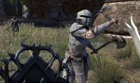 TES Online: Morrowind - Bethesda propone la guida per il giocatore solitario
