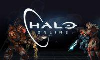 Halo Online chiude i battenti