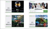 Microsoft presenta i nuovi bundle