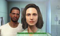 Fallout 4 - Ecco i personaggi più brutti