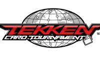 TEKKEN CARD TOURNAMENT pronto a combattere nella versione 2.0