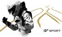 Gran Turismo Sport - Il video della presentazione in Giappone
