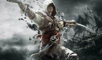 Assassin's Creed IV Black Flag - 13 minuti di gameplay