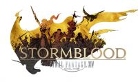 Final Fantasy XIV: Stormblood è ora disponibile