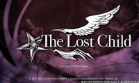 È online la recensione di The Lost Child