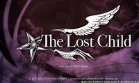 È online la recensione di The Lost Child