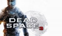 Demo giocabile di Dead Space 3