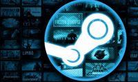 Steam - Il 2017 è stato il miglior anno del portale