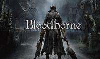 Bloodborne - Digital Foundry analizza la mod che permette di giocare con gli FPS sbloccati